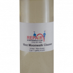 16-oz-organic-inflatable-cleaner-15