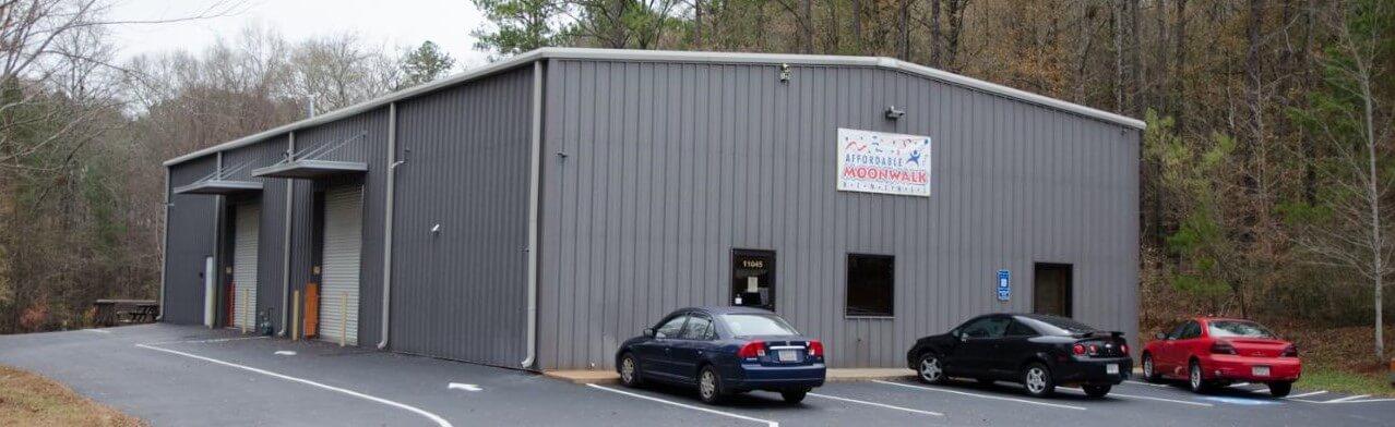 Fix My Bouncehouse Covington, GA